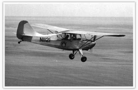 Piper_Cub_9_June_1966_copy_F3AA7C49F3C6F.jpg
